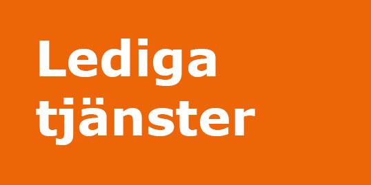 lediga_tjanster