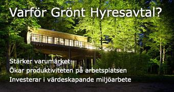 gron_hyresavtal