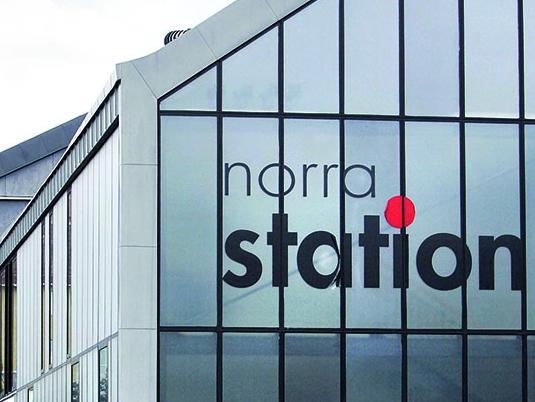 norrastation_1