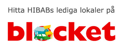 blocket_annons
